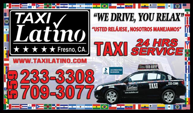taxi-latino-bc-front